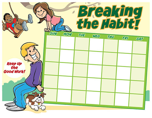 Breaking the Habit for Kids - Pediatric Dentist in Dacula, Flowery Branch, and Loganville, CA